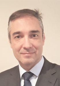 Agustín J. Pérez Cipitria